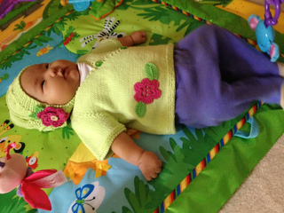 Evelyn_in_sweater_small2