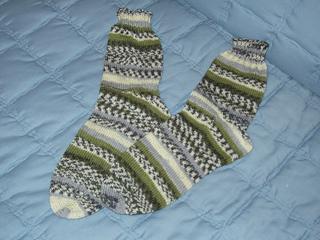 Toe-up_socks_small2