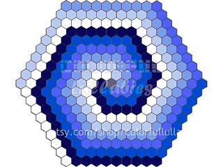Espiral-hexnos4_small2