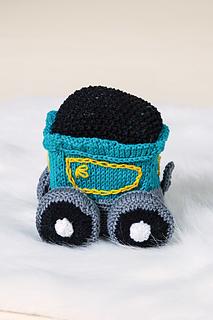 Loksum16_tk_kids_coal_car_0054_800px_small2