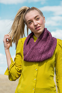 Knitscene-fall-2016-0139_small2