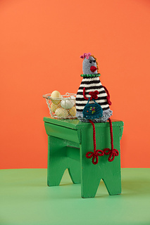 Squarechicken_toys_sip2796_small2