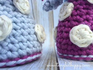 Party_hat_crochet_small2