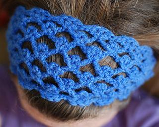 Crochetheadband_small2
