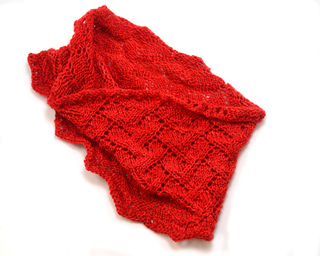 Botany_bay_cowl_small2