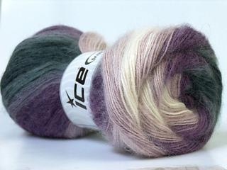 Purple_sock_yarn__self_striping_small2
