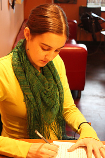 Hipster_scarf