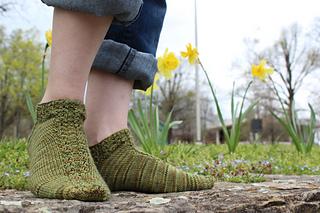 Spring_greens