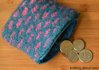 Brick-coin-purse_small2