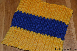 Brioche-hot-pad_small2