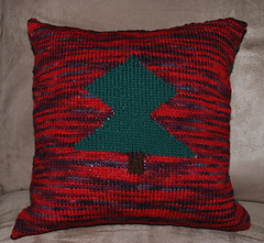 Tree-pillow-front_small