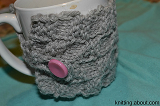 Basketweave-cup-cozy_small2