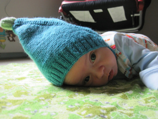 Theo_in_turquoise_hat_small2