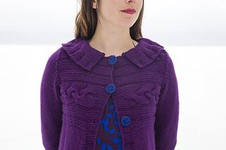 Duchesssidewayscoat_small2