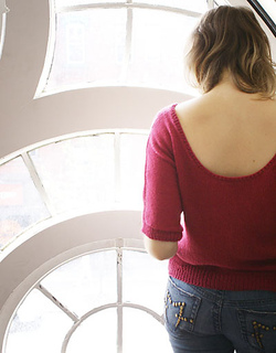 Back_small2