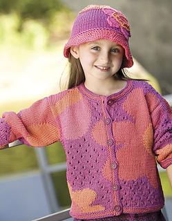 Provencechildsfloralcardlg_small2