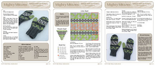 Mightymittensnew1_medium