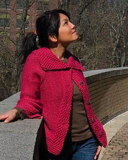 Magnolia_pinkjacket_small2