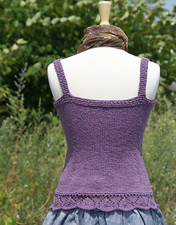 Mayfaire_back_small2