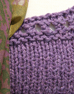 Mayfaire_detail2_small2