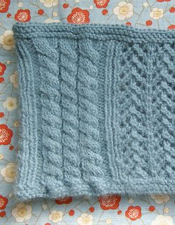 Samplercowl_detail_small2