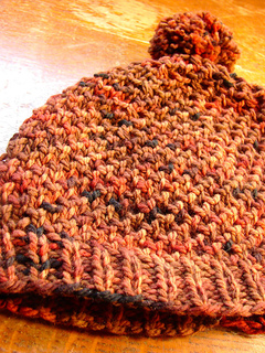 Autumnoakhat_small2