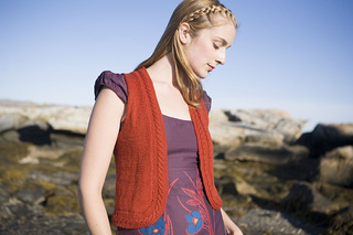 Sr_softlinen_vest_095_small2