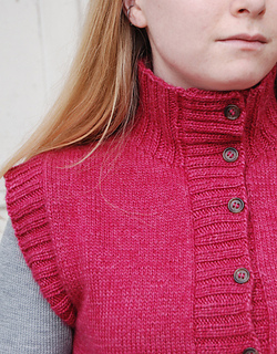 Vest-detail1_small2
