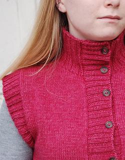 Vest-detail1_small2