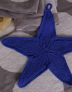 Star6_small2