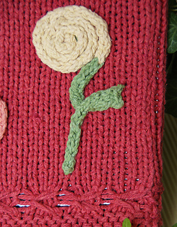 Sleeve-ylwflower_small2