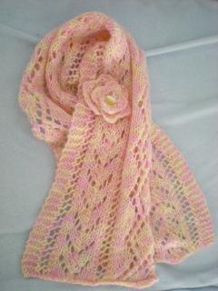 Juliet_scarf__1__small2
