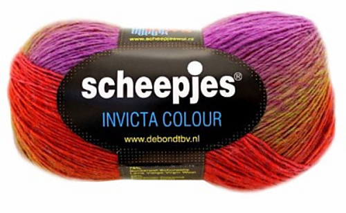 Invicta_colour_ball_medium