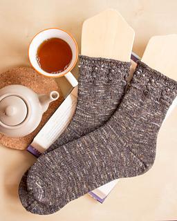 Owlery_socks-1_small2