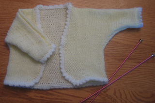 Dreambaby_sweater_small2