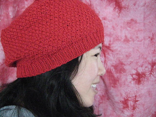 Red_beret_-_1_small2