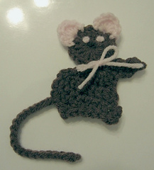 Mouse_small