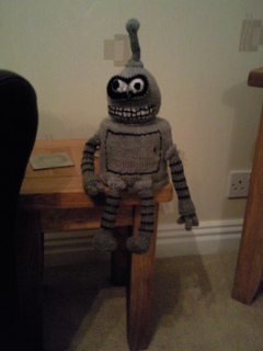 Bender_of_the_bum_fodder_small2