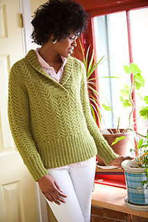 Tarasovichclarksweater1_small2