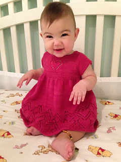 Indigo_pink_dress_small2
