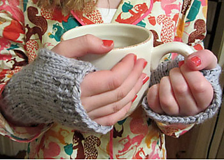 Easy-mitten-knitting-pattern_small2