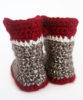 Sock_monkey_goshalosh_boots2_small2