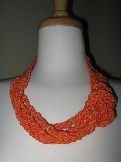 Tangerine_bohemian_necklace_003_small2