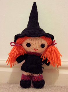 Witch_2_small2