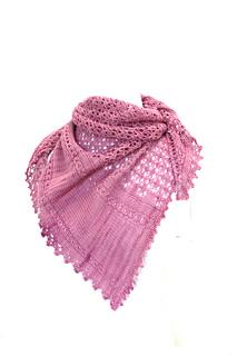 Sonetto_shawl_done_001_small2