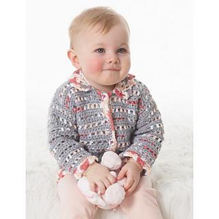 Baby-jacket_small2