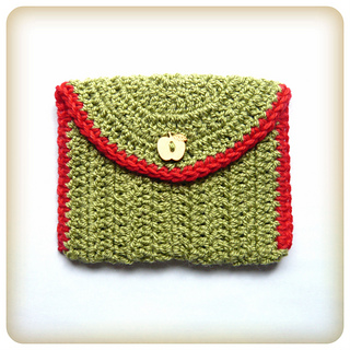 Envelope5_small2