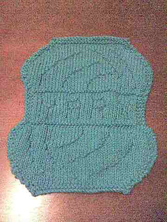 Yarn_cloth_april_2012_small2