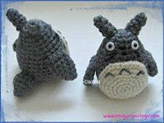 Grey-totoro_small2