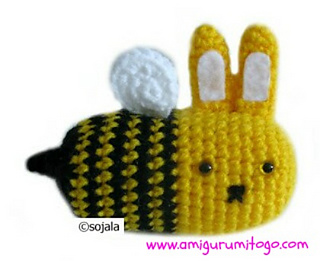 Moshi-kawaii-bunny-bee_small2